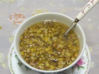 飛利浦萬用鍋~綠豆湯~中華二門市