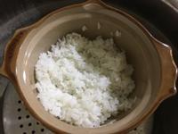 白飯 陶、電鍋版 (1人獨享)