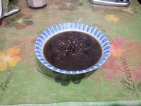紅豆大麥湯(飛利浦智慧萬用電子鍋)