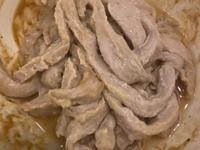 味噌松板豬[電鍋版]