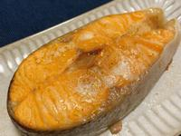 木木作羹湯|增肌減脂餐 烤箱料理 烤鮭魚