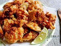 芝麻香酥雞