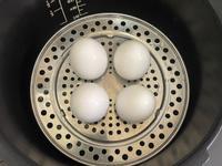 ☀️水煮蛋☀️飛利浦萬用鍋