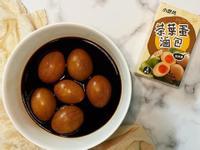 ☀️茶葉蛋☀️飛利浦萬用鍋