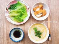 【低蛋白輕鬆吃】米粉湯(含配菜)