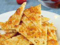 【低醣生酮便當主食】乳酪三重奏