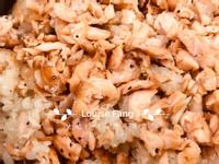 32.氣炸鮭魚炒飯