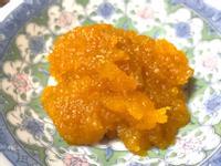 [四哥小廚房]橘子果醬