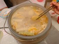 陳玉華奶奶雞