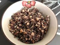 飛利浦萬用鍋-五穀藜麥