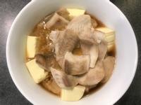 清蒸豆腐鯛