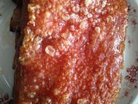 脆皮燒肉(氣炸鍋)