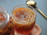 肉桂蘋果茶