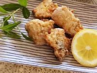 香煎咖哩鯖魚