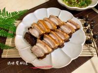 脆皮燒肉(氣炸鍋料理)