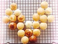 🉑️ ♡奶油乳酪杯子蛋糕🧁(小v)