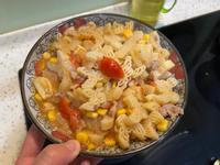 台式 番茄🍅造型義大利麵