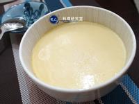 【家常菜】雞精蒸蛋(15分鐘上菜)