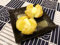北海道風奶油馬鈴薯
