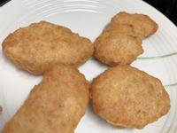 飛利浦氣炸鍋 雞塊