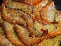 超蝦的廣稚