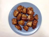 ✨鹹酥雞✨鹽酥雞,宵夜下酒便當菜好夥伴