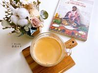 印度香料奶茶 Masala Tel