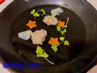 金魚餛飩🐠