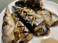 氣炸|鱈魚、鯖魚、秋刀魚