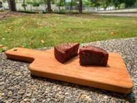 無麩質巧克力布朗尼(5吋)