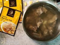 ☀️松發肉骨茶☀️飛利浦萬用鍋
