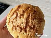 吃個回憶,吃個安心❤️【菠蘿奶酥麵包】
