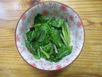檸檬香葉山葵(ha-wasabi)