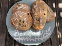 EUROPEAN BREAD 歐式麵包❤