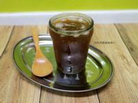 西西里蜂蜜咖啡