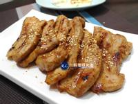 【家常菜】味增五花肉(10分鐘上菜)
