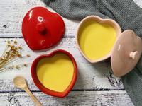 茶碗蒸/蒸蛋 超簡單又好吃飛利浦萬用鍋