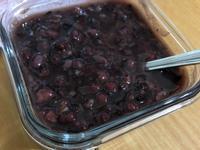 WMF紅豆薏仁紫米粥