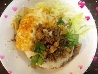 桂竹筍滷肉