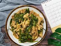 ☀️沙茶牛肉燴飯☀️飛利浦萬用鍋