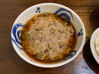 古早味《瓜仔肉》電鍋小吃攤料理