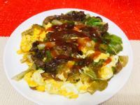 牛肉煎(10分鐘料理)