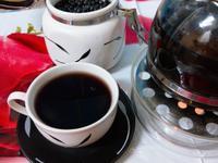黑豆紅棗茶