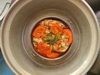 義式番茄燉雞【一鍋到底・便當盒版】