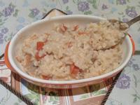 ♥番茄牛肉起司頓飯♥(◐∇◐*)