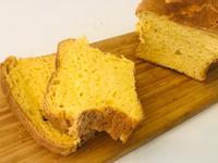 無麩質米麵包(含蛋奶)