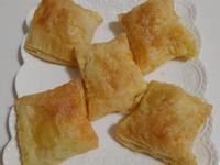 酥皮湯圓(氣炸鍋)