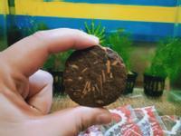巧克力餅乾(氣炸鍋)