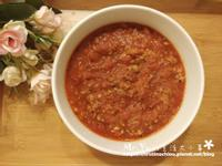 萬用義式番茄肉醬