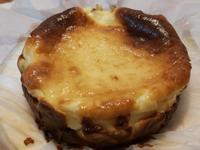 超簡單零失敗 巴斯克乳酪蛋糕(8種口味)